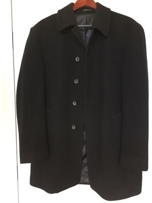 Ralph Lauren men's coat for Sale in Alexandria, VA