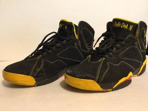 edf363c5759 New and Used Air jordan for Sale in Tucson, AZ - OfferUp