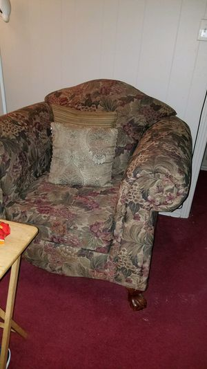 3 Piece Living Room Set for Sale in Dallas, TX