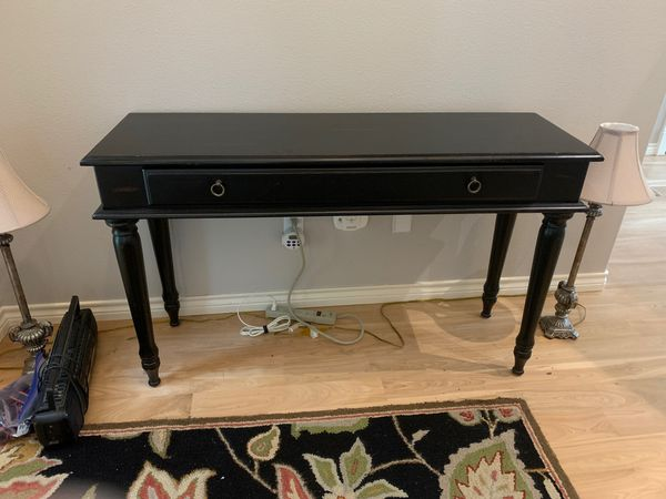 Free Console Table For Sale In Vancouver Wa Offerup
