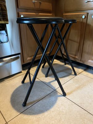 Superb New And Used Bar Stools For Sale In Clearwater Fl Offerup Evergreenethics Interior Chair Design Evergreenethicsorg