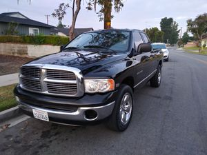 San Fernando Dodge >> New And Used Dodge For Sale In San Fernando Ca Offerup