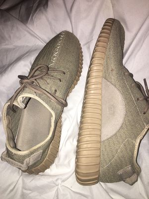 f9eaf74ca838d Adidas Yeezy Boost (size 11 1 2 Men s) for Sale in Duluth