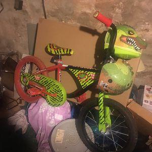 Children's bike for Sale in Philadelphia, PA
