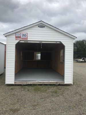 New and Used Shed for Sale in Charlottesville, VA - OfferUp
