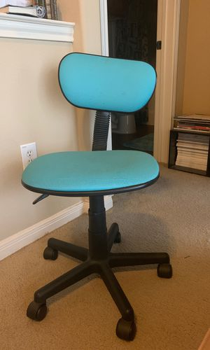 Miraculous New And Used Rolling Chair For Sale In Austin Tx Offerup Interior Design Ideas Philsoteloinfo