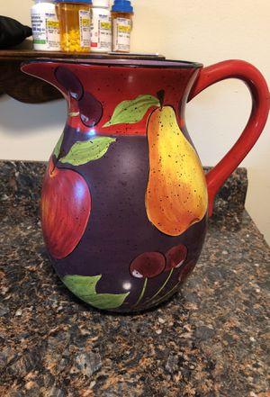 Tívoli design Olga cudakova from ikea for Sale in Santa Ana, CA ...