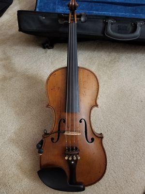 Bergonzi violin for Sale in Leesburg, VA