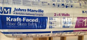 Insulation for Sale in Benson, NC