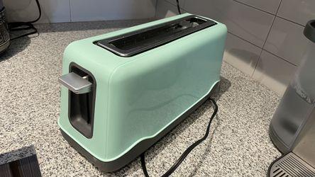 Toaster  Thumbnail