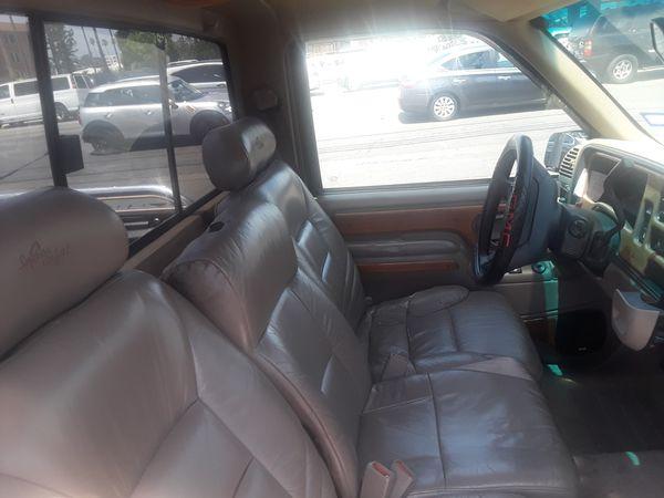 Used Sell Cars Los Angeles