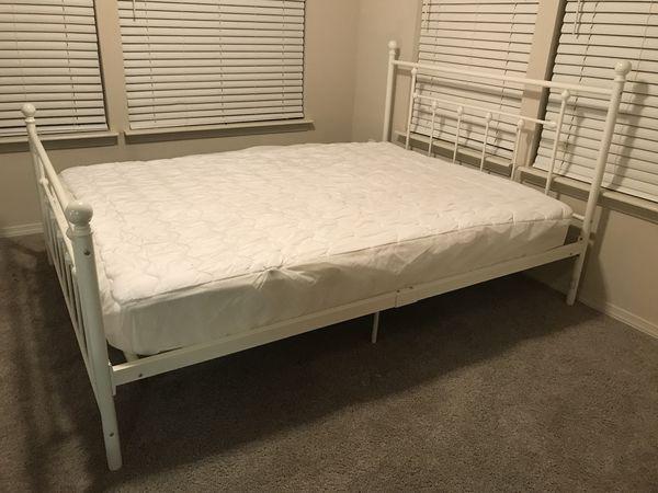 queen mattress bed29 mattress