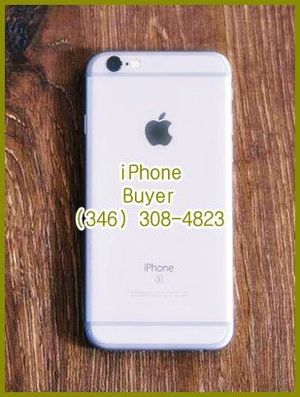 iPhone for Sale in Houston, TX