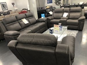 Excellent New And Used Reclining Loveseat For Sale In Addison Tx Short Links Chair Design For Home Short Linksinfo