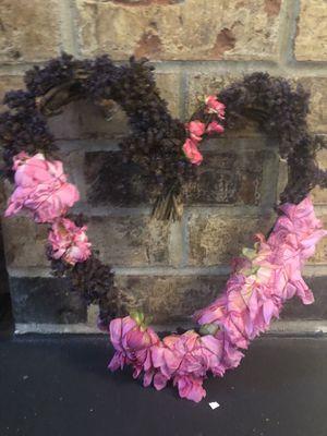 Wreath for Sale in Renton, WA