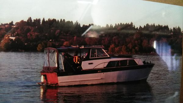 New and Used Small boat for Sale in Oregon City, OR - OfferUp