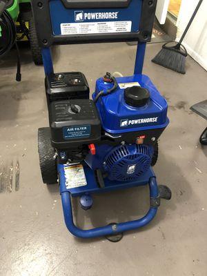 Pressure washer for Sale in Orlando, FL