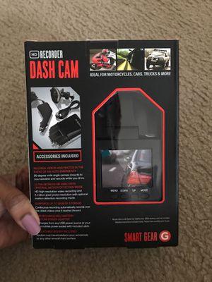 Dashboard Camera for Sale in Alexandria, VA