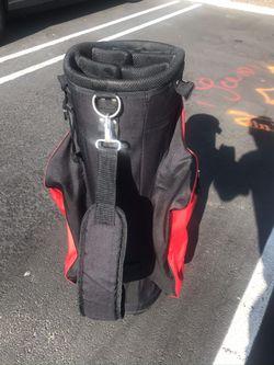 TopFlite golf bag Thumbnail