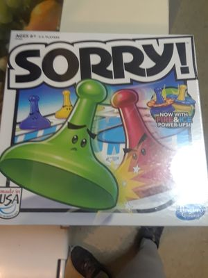 Kids game for Sale in Brooklyn, NY