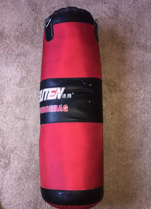 New and Used Sports   outdoors for Sale in Moreno Valley e13c9bbf0f0be