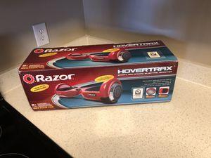 Razor Hovertrax for Sale in Alexandria, VA