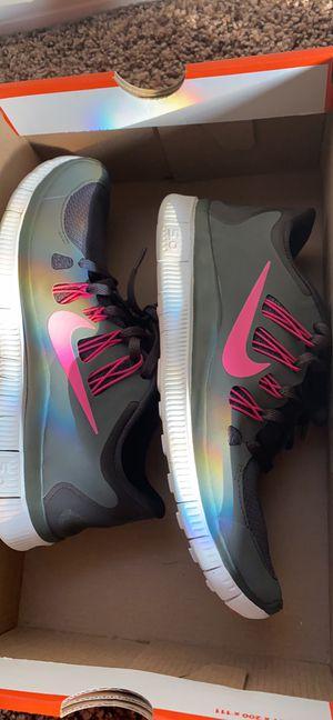 Photo WMNS Nike Size 7 New