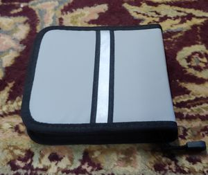 New CD/DVD Case for Sale in Graham, NC