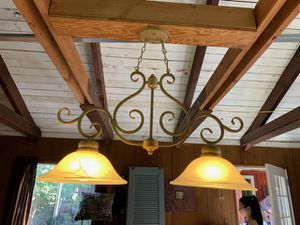 New And Used Light Fixtures For In Beaverton Or Offerup