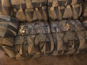 Super New And Used Sectional Couch For Sale In Chico Ca Offerup Machost Co Dining Chair Design Ideas Machostcouk