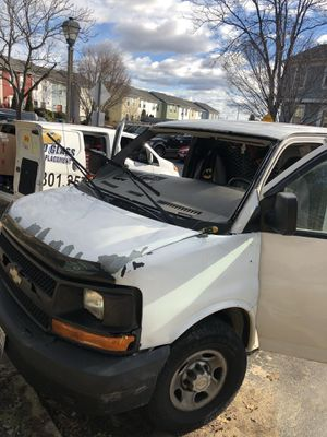 Autoglass for Sale in Silver Spring, MD