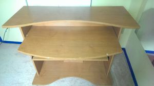 Desk for Sale in Rockville, MD