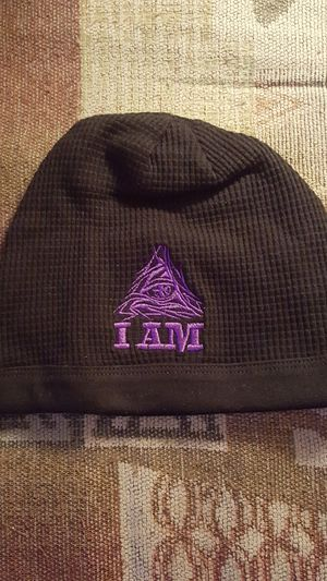 I AM BEANIE see description for Sale in West Covina, CA