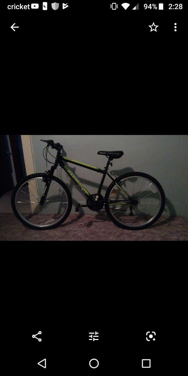 Bike For Sale In East Wenatchee Wa Offerup