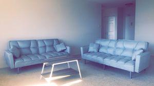 Couch for Sale in Lincolnia, VA