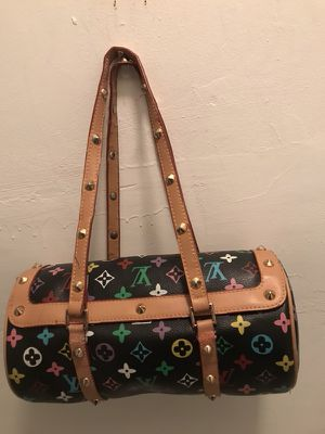 2fb005186255 New and Used Louis vuitton for Sale in Palm Beach Gardens