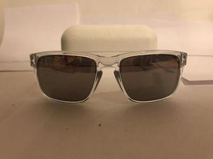Oakley Sunglasses for Sale in Silver Spring, MD