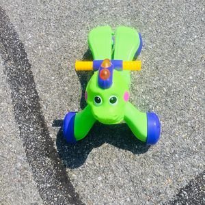 Toddler's toy for Sale in Frederick, MD