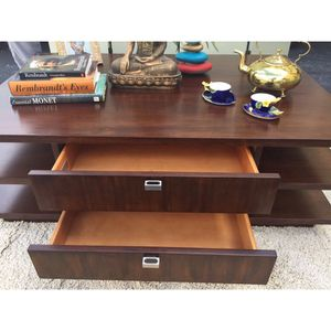 *4TH OF JULY SALE* Designer Coffee Table for Sale in Miami, FL