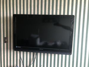 42inch tv for sale for Sale in Cleveland, OH