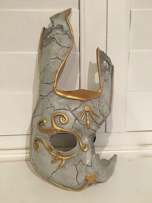 Bioshock NECA Splicer Mask for Sale in Ontario, CA