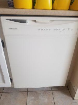 Dish washer for Sale in Tacoma, WA