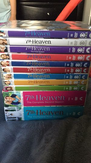 New and Used Dvd for Sale in Green Bay, WI - OfferUp
