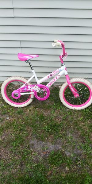e8a9fafaf5f New and Used Girls bikes for Sale in Deltona, FL - OfferUp