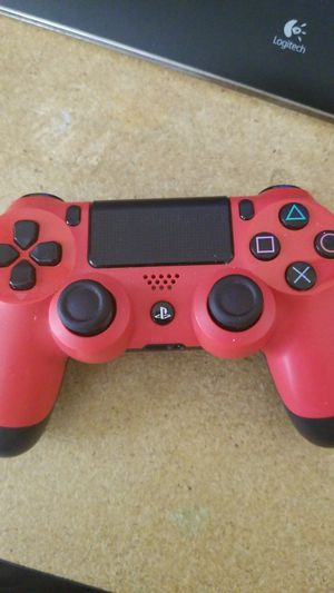 PS4 Controller for Sale in Charlotte, NC
