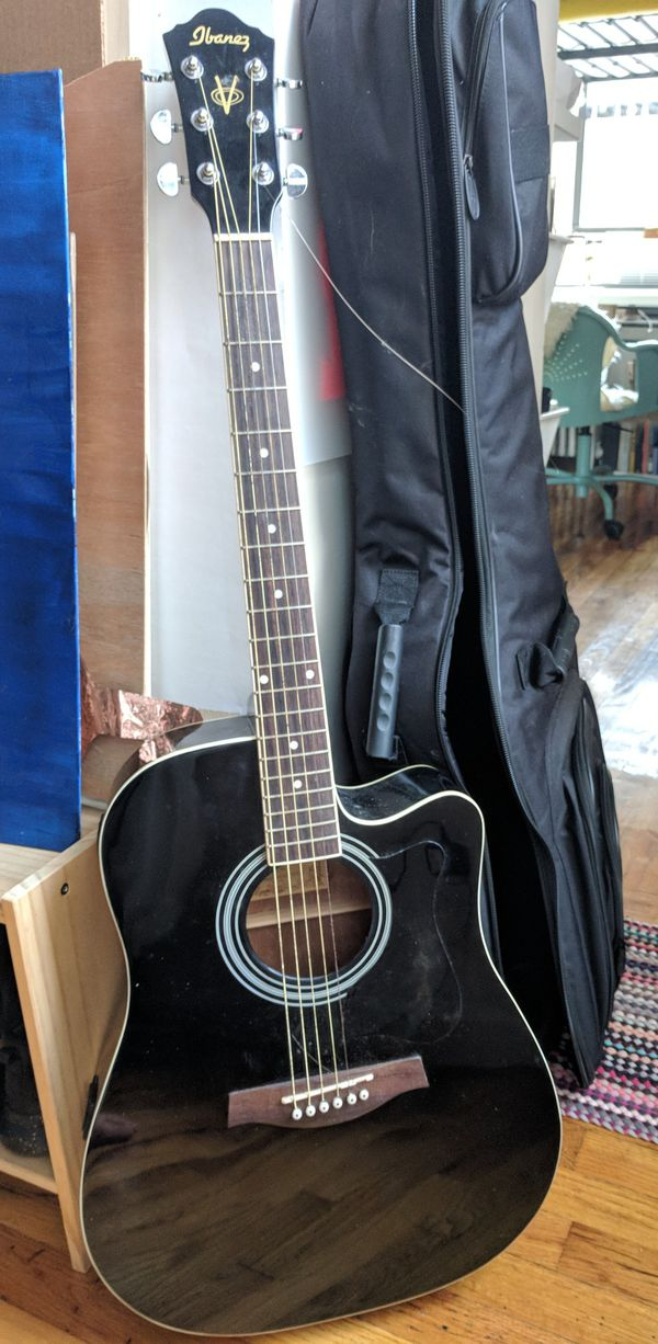 New And Used Guitars For Sale In Queens Ny Offerup