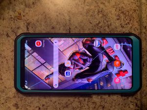 Samsung Galasy S8+ for Sale in Baltimore, MD