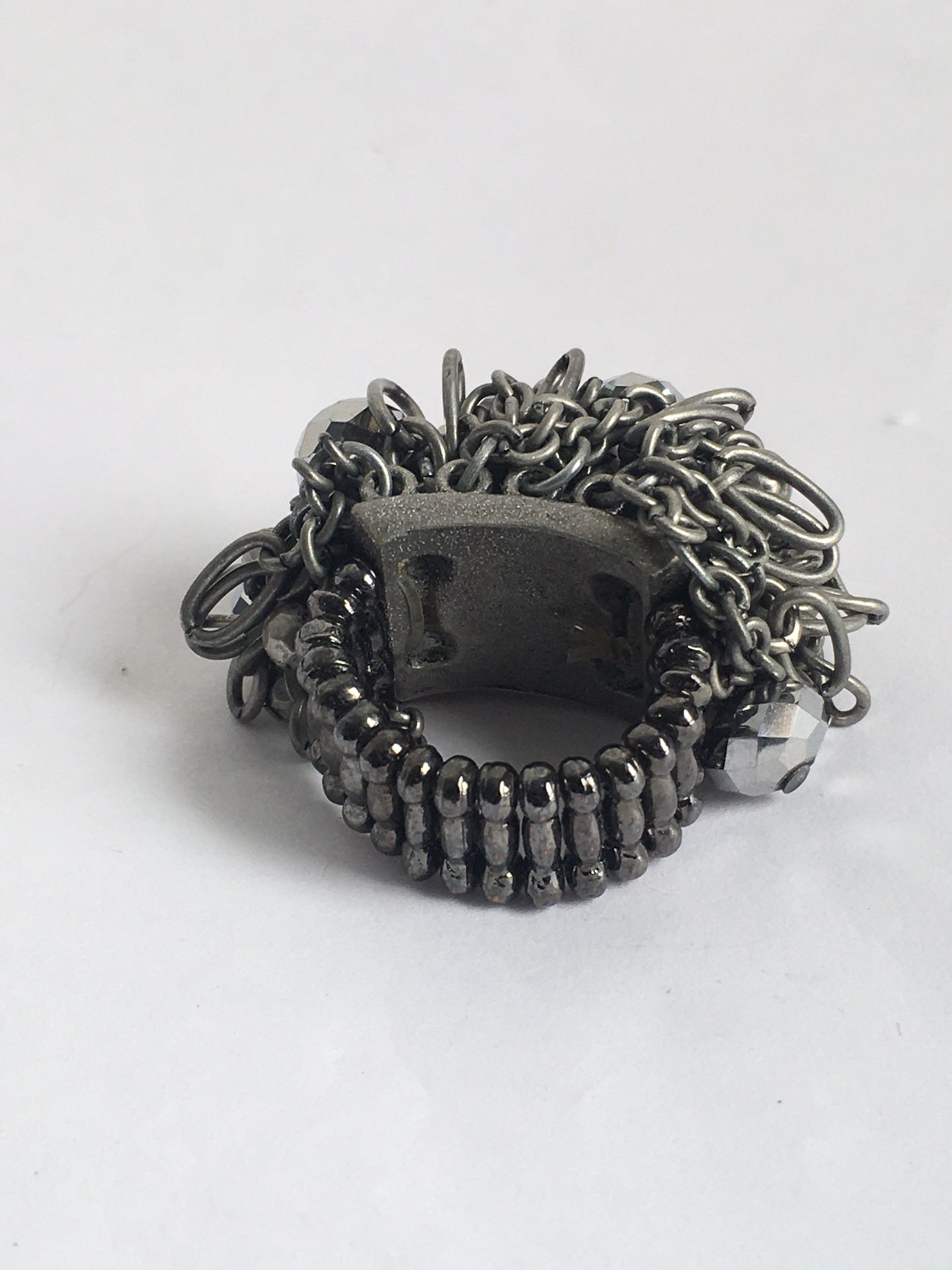 JEWELRY ✨WOMENS STRETCH RING SIZE 6 FIT UP TO SIZE 10