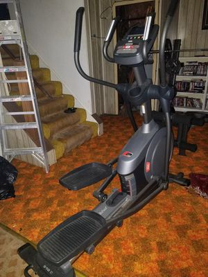 Pro-Form Elliptical for Sale in Fort Washington, MD