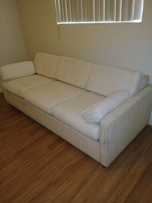 Magnificent New And Used Sleeper Sofa For Sale In Miami Gardens Fl Camellatalisay Diy Chair Ideas Camellatalisaycom